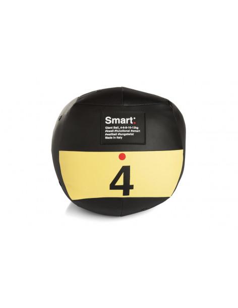 GIANT BALL SMART