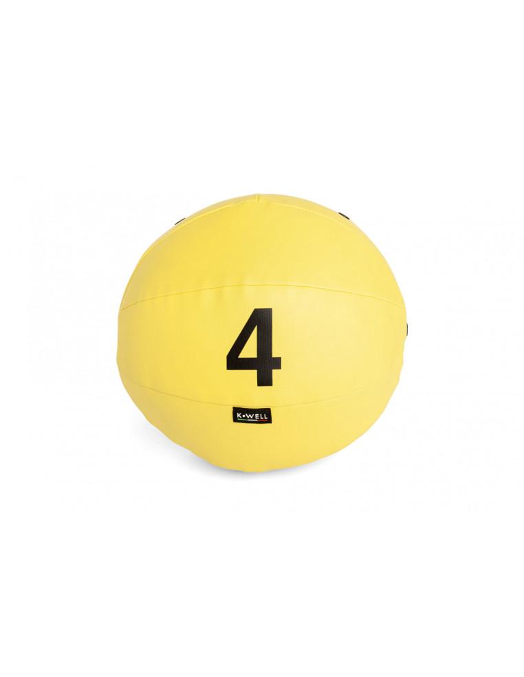 BIG BALL Kg.4