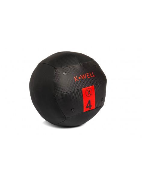 GIANT BALL EXECUTIVE