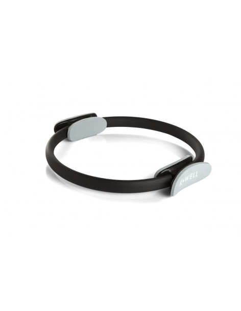 RING PILATES KWELL –  BLACK