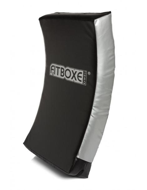 FITBOXE® SHIELD SILVER...