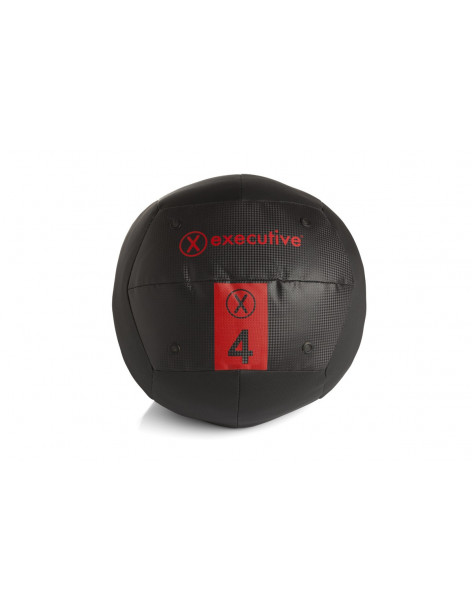 XGIANT BALL EXECUTIVE kg.  4