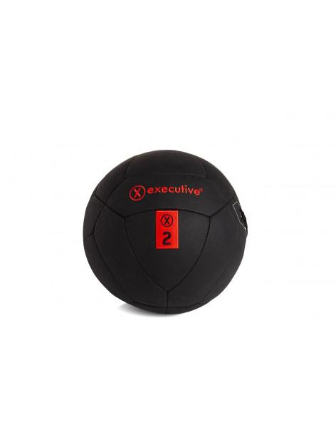 XSLAM BALL Executive  kg. 2