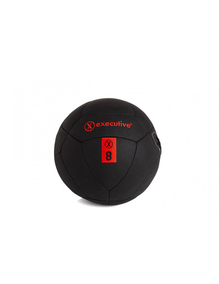 XSLAM BALL Executive  kg. 8