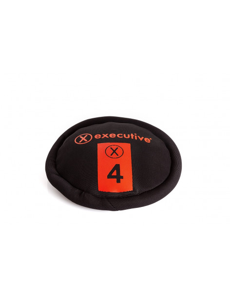 XSAND DISC  Executive - kg. 4