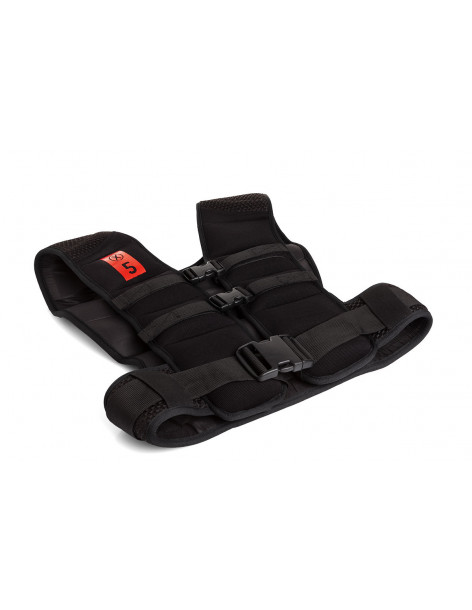 WEIGHTED VEST (for Man)  -...
