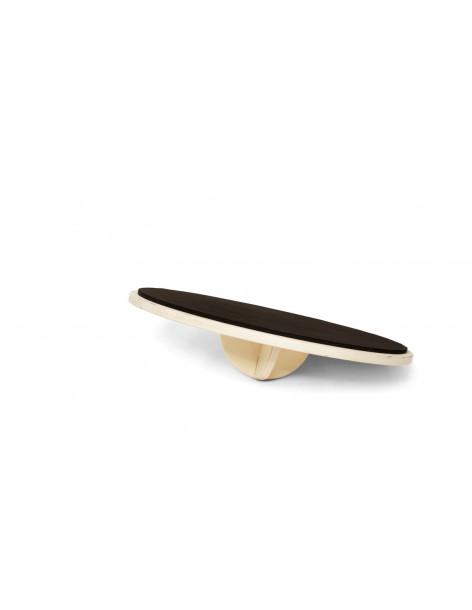 Round Board - 60x12,5